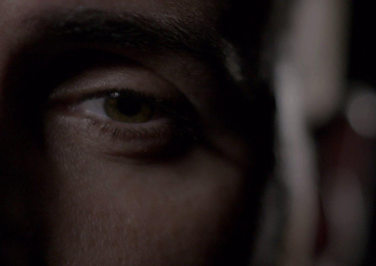 El Asesino De La Catana Habla Por Primera Vez En El Teaser De Yo Fui Un Asesino