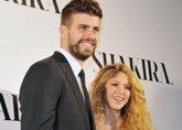 Foto: Exclusiva: El abuelo de Piqué desmiente la supuesta crisis entre su nieto y Shakira