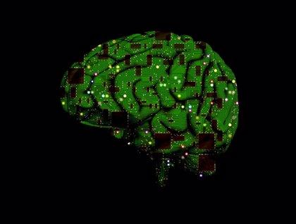 Niveles más altos de glucosa en el cerebro pueden significar enfermedad de Alzheimer más severa