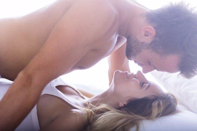 Amor, sexo, cama