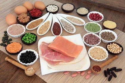 Las dietas altas en proteínas, ¿nueva vía contra la obesidad?