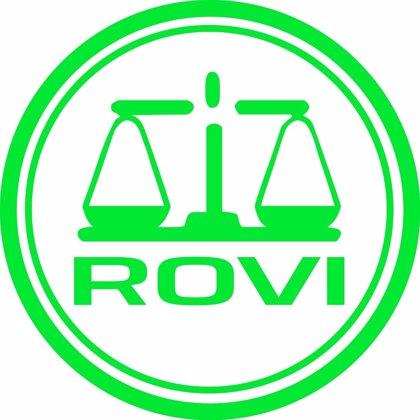 Rovi recorta su beneficio neto un 21% en los nueve primeros meses, hasta los 17 millones