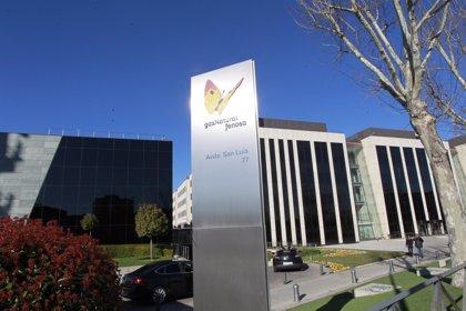 Gas Natural Fenosa lanza su primera emisión de 'bonos verdes'