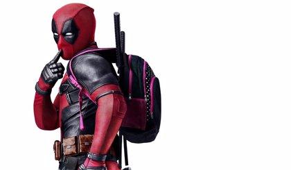 Ryan Reynolds: ¿Qué pasaría con Deadpool si Disney compra Fox?