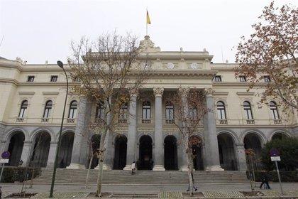 La banca ve atractivo al sector en Bolsa, que se recuperará cuando pase la incertidumbre