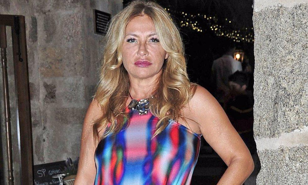 Cristina Tárrega Estalla Sufrí Acoso Sexual Y De Abuso De Poder