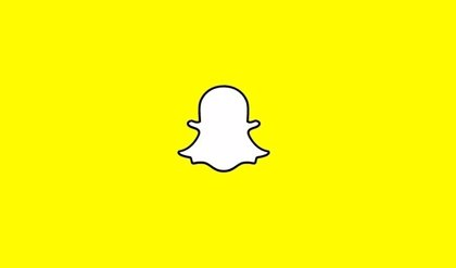 La china Tencent se hace con el 12% de la matriz de Snapchat