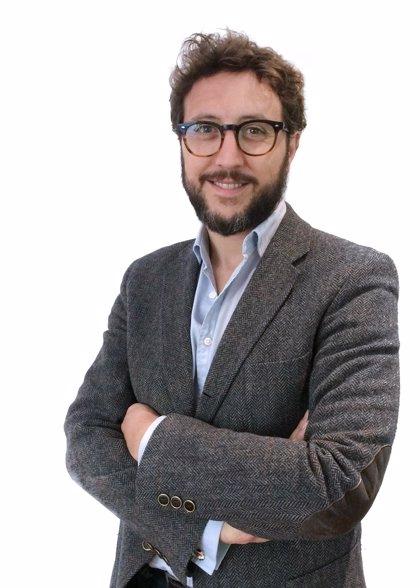 GSA nombra a Christopher Holloway director general del grupo en España