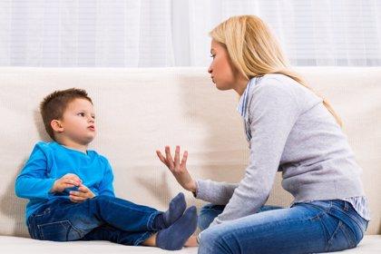 Cómo explicar a los niños qué es el cáncer