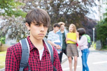 Tipos de bullying, cómo identificarlos