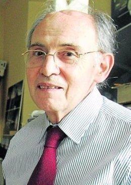 Juan José Arenas