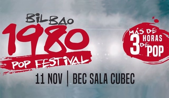 BILBAO_Cartela3