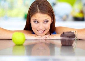 Come bien hoy, vive mejor mañana: 10 hábitos saludables para una mejor salud (GETTY)