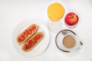Apostar por hábitos de vida saludables reduce el riesgo de padecer diabetes tipo 2 (CNIC)