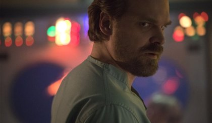 Stranger Things 2: David Harbour confirma esta tierna teoría fan sobre Jim Hopper
