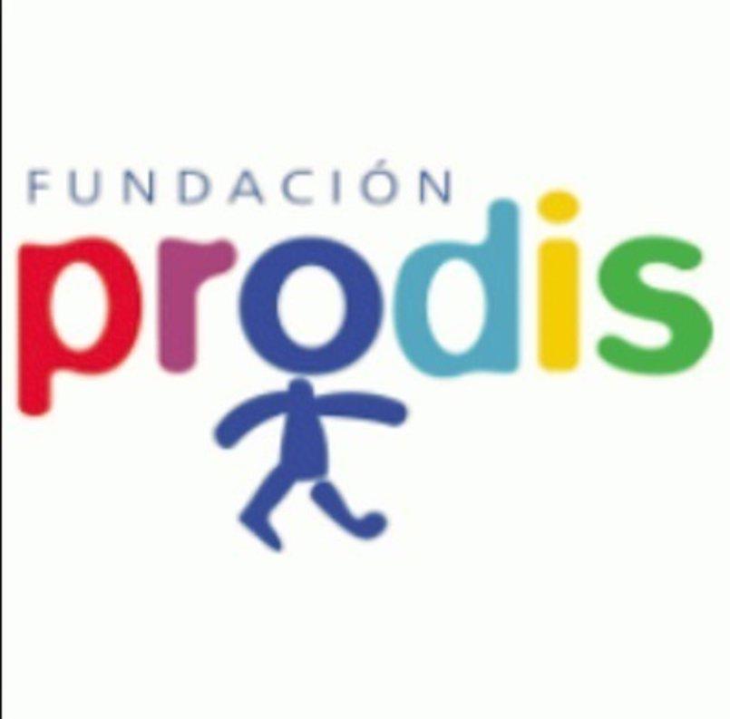 Una docena de empresas se unen a Fundación Prodis por la integración laboral de jóvenes con discapacidad intelectual