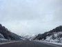 Foto: Activado el Plan de Vialidad Invernal en las carreteras gallegas