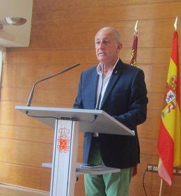 Roque Ortiz
