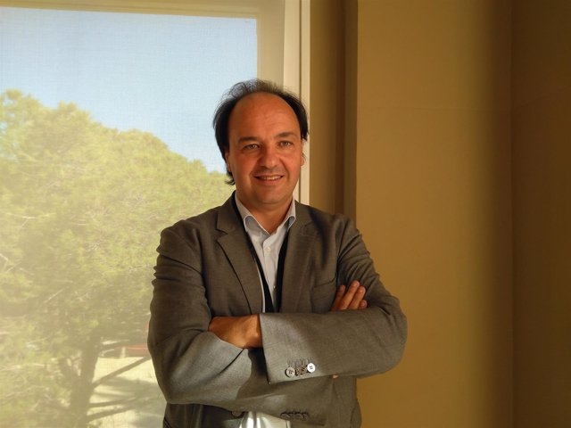 Pepe Serra, director del MNAC