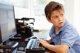 Los peligros de las redes sociales para los jóvenes