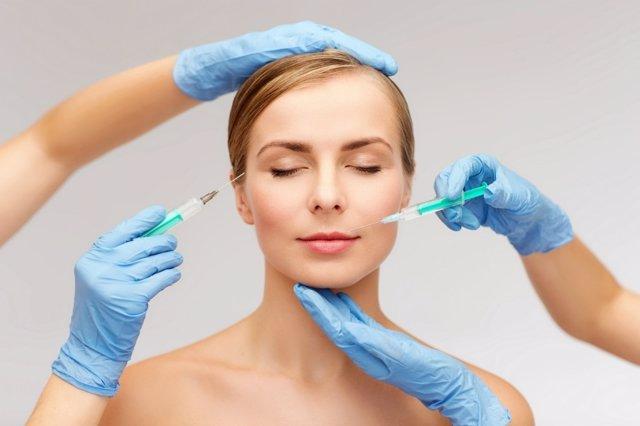 Las ventajas de someterse a cirugía plástica, estética y regenerativa