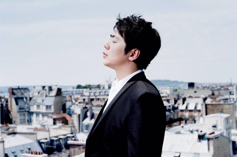 """El pianista Lang Lang """"lamenta profundamente"""" la cancelación de su gira por una tendinitis"""