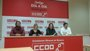 """Foto: CCOO critica la """"falta de concreción"""" en los despidos anunciados de Siemens Gamesa y pide al Gobierno foral que presione"""