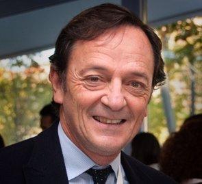 El pediatra español Máximo Vento, nuevo presidente de la Sociedad Europea de Neonatología (SENEO)