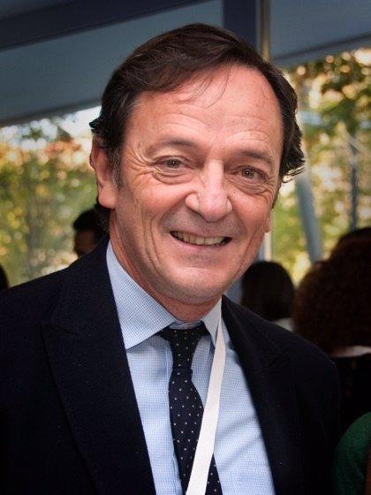 El pediatra español Máximo Vento, nuevo presidente de la Sociedad Europea de Neonatología