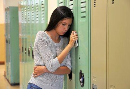 Cómo denunciar un ataque de ciberacoso escolar