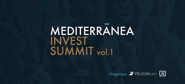 Mediterranea Invest Summit
