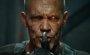 Foto: Cable se encuentra cara a cara con su creador en Deadpool 2