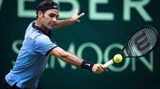 Federer arriba a les semifinals de l'ATP Finals després d'acabar amb Zverev (ATP)