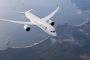 Foto: LATAM Airlines gana casi seis veces más hasta septiembre