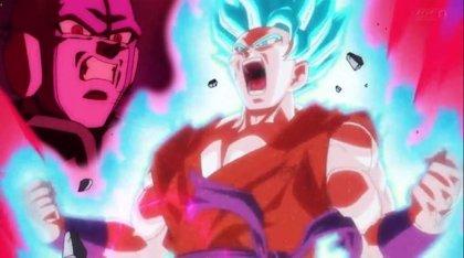 Dragon Ball Super: ¿Filtrado el próximo eliminado del Torneo de Poder?