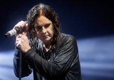 Ozzy Osbourne i Kiss se sumen al Rock Fest Barcelona 2018 (DAVID GRUNFELD)