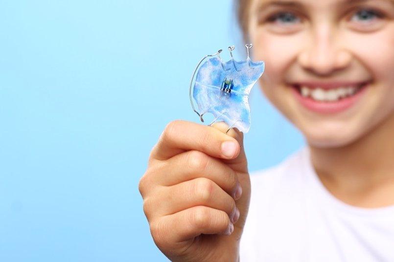 Ortodoncistas reclaman al Ministerio de Sanidad que se reconozca la especialidad