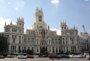 TSJM suspende cautelarmente créditos extraordinarios del Ayuntamiento por 270 millones como pidió Delegación