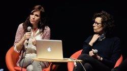Cineastes catalanes donen suport a noves creadores amb un pla contra la desigualtat de gènere (CIMA CATALUNYA)