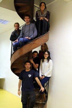 Verkami per a les ADF de Girona: aprendre com ser emprenedors amb contractes de curta durada i estudis superiors (ACN)