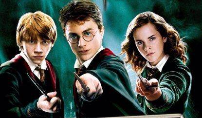 6 cosas que no te puedes perder en Harry Potter: The Exhibition (WARNER BROS.)
