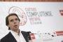 """Foto: Aznar confía en que Ledezma será """"la voz de la oposición"""" de Venezuela en el exilio y le da la bienvenida a España"""