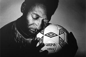 ¿Sabes qué día marcó Pelé su gol 1.000?