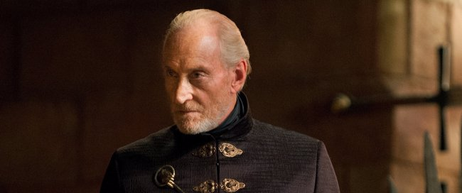 Un personaje de Juego de tronos quiere regresar en las precuelas (HBO)