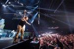 Iron Maiden: 42 años de heavy metal en 10 himnos para levantar bien alto los cuernos