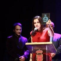Premios Réplica 2017