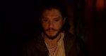 Kit Harington protagoniza el tráiler de Gunpowder, la nueva serie de HBO