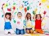 El Día Universal del Niño, un llamado a proteger sus derechos