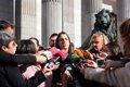 MAESTRE CREE QUE LA CANDIDATURA DEL EXJEMAD RODRIGUEZ PARA PODEMOS MADRID ES MUY BUENA NOTICIA