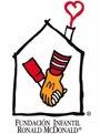 Restaurantes McDonald's de España donan el viernes la recaudación íntegra del Big Mac para ayudar a niños hospitalizados
